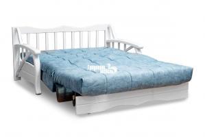 Диван-кровать Алла 11