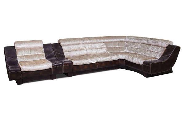 "Набор мягкой мебели  ""Элелия П2 (Палермо)"""