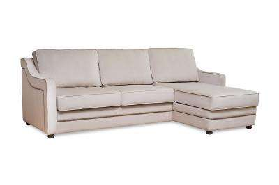 "диван ""Шанель"""