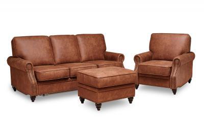 """Комплект мебели """"Дуглас"""""""