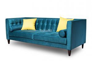 """Интерьерный диван """"Пикабу"""""""